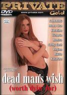 Dead Mans Wish