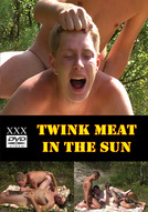 Twink Meat In The Sun