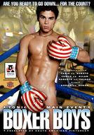 Boxer Boys