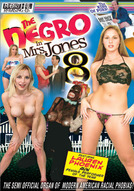 The Negro In Mrs. Jones #8