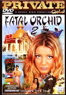 Fatal Orchid #2