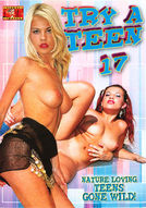 Try A Teen #17