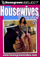 Housewives Unleashed #27
