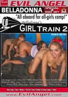 Girl Train #2