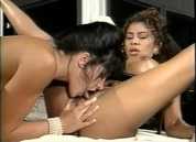 Ass Openers #2, Scene 5