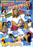 Babes in Pornland: Teen Babes