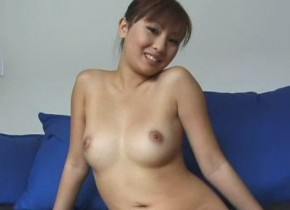 selfshot-gif-asian-blows-n-toes-huge