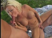 Fuck Mommy's Big Tits #3, Scene 2
