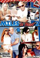 MILFs In Heat #2