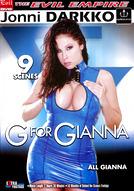 G For Gianna