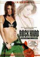 Rock Hard: Making the Video