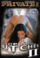 Bitches #2