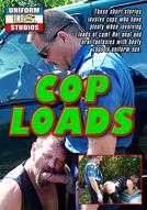 Cop Loads