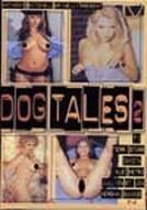 Dog Tales #2