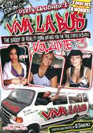 Viva La Bus #3