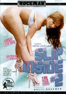 Slip Inside #2
