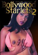Bollywood Starlets #2