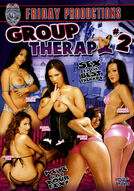 Group Therapy #2