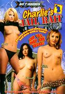 Charlie's Jail Bait #2