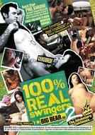100% Real Swingers Big Bear #2