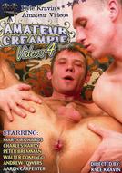 Amateur Creampie Videos #4