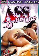 Ass-O-Holics