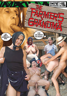 The Farmer's Grandma