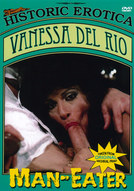 Celebrity Superstars: Vanessa Del Rio