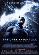 The Dark Knight XXX