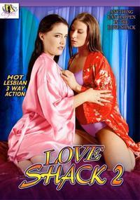 Love Shack #2