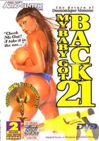 my-baby-got-back-21.html