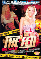 The Fed Who Loved Me