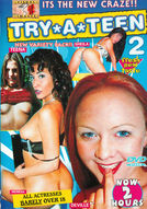 Try A Teen #2