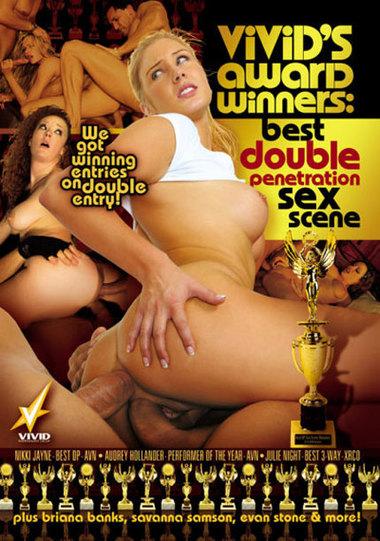 film-smotrit-porno-ya-s-parnem