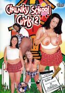 Chunky School Girls #2