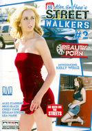 Alan Smithee's Street Walkers #2
