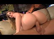 Squirting 201 #1, Scene 4