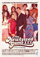 Newlywed Game XXX