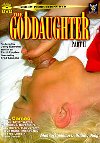 goddaughter-the-2.html