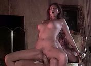 Tera Patrick AKA Filthy Whore #2, Scene 2