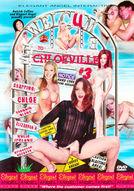 Welcum to Chloeville #3