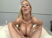 Titty Cream Pies #2, Scene 4