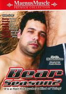 Bear Season #2