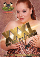 XXXL Big Girls Get Down