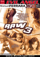 Raw #3