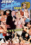 Jerry Shagher Show