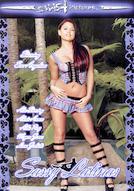 Sassy Latinas