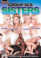 Group Sex Sisters