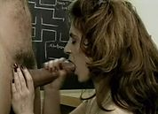 European Blow Jobs, Scene 1