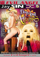 Deep Anal Abyss #4